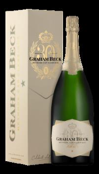30th-celebratory bottle image