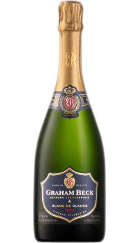 blanc-de-blancs bottle image