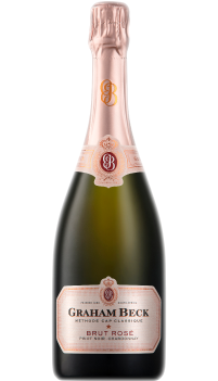 brut-rosé-nv bottle image