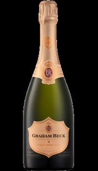 brut-rosé-vintage bottle image