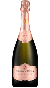 bliss-nectar-rose bottle image
