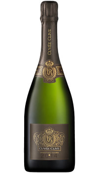 cuvée-clive bottle image