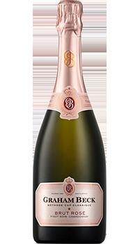 brut-rosé-nv bottle image